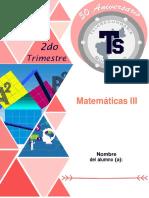 evaluación Matemáticas III.pdf