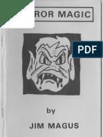 kupdf.net_jim-magus-horror-magic.pdf
