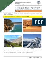 Tema_1-La_Tierra-por_dentro_y_por_fuera.pdf