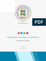 28-04-2020-Webquest.pdf