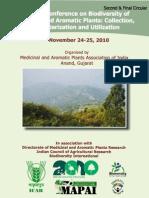 Anand November 24-25, 2010
