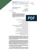 El tempo musical.pdf