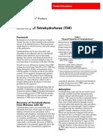 thfrecovery.pdf