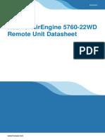 Huawei AirEngine 5760-22WD Remote Unit Datasheet.pdf