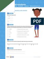 adición y sustracción de números enteros.pdf