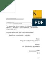 EJEMPLO PROYECTO DE TESIS 1.docx