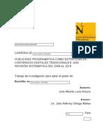 REVISION SISTEMATICA EJEMPLO 1.docx