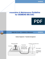 Siemens_guideline_Maintenance_Installation ppt.pdf