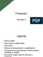Finanzas_I_semana_2