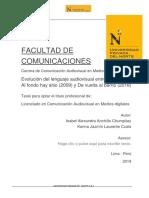 EJEMPLO TESIS NORMAL.pdf