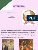 Presentación1 PASTELERIA BASICA