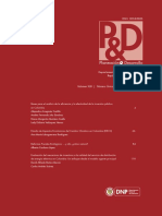 23 Planeación y Desarrollo - 2012.pdf