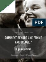 CoachDraguePodcast194_Comment_rendre_une_femme_amoureuse (1)
