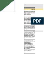 Protocolo de medidas preventivas-.xlsx