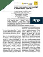 Articulo_Modelado_vol6_num3_RIAI (1).pdf