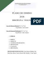 PLANO DE ENSINO VIOLINO 2018.doc