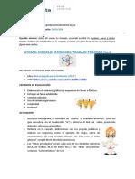 2AyB_QUIMICA TP1 (1)