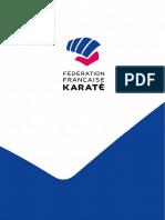 Réglement-compétitions-2019-2020
