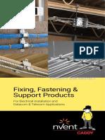 CFC-USEN.pdf