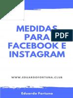 Medidas y consejos para publicaciones de Facebook e Instagram.pdf