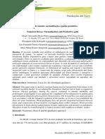 Caixas tipo K e M.pdf
