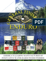 All-Professional-Products-General-Finishes-2019