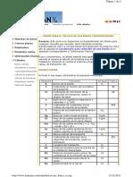 95900643-CALCULO-DE-CINTAS-TRANSPORTADORAS-Y-DATOS-DE-MATERIAS-PRIMAS.pdf