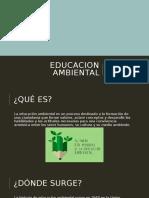 EDUCACION AMBIENTAL.pptx