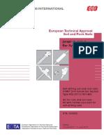 Homologacion ETA 12-0603 DYWI Drill Hollow Bar System.pdf