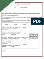 MAPA-DE-ACTIVIDADES-PARA-EL-SALÓN-DE-CLASES.docx