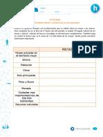 ACTIVIDAD CUADROS INFORMATVOS MAYAS Y AZTECAS (1).doc