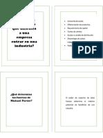 DFDS.pdf