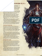 5e - Revised Artificer _ GM Binder.pdf