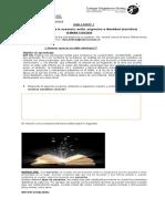 Guía 4 2° medio (2)