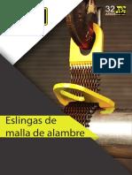 catalogo-de-eslingas-de-malla
