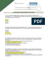 GABARITO 06 - EXERCICIO DE FIXAÇÃO 06 - CAPACITOR.pdf