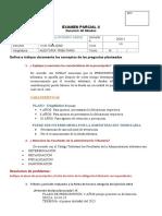 AUDITORIA TRIBUTARIA-EXAMEN PARCIAL II.docx