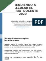 2020._liquidación_sueldo.ppt