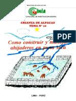TEMA 10-Inia-Como_construir_y_manejar_ahijaderos_en_puna_seca