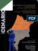 Revista Cenário MA