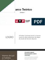 S01 . s1 - Diapositiva.pdf