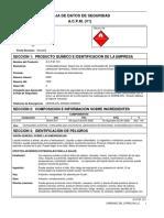 13   127251369-0022-A-C-P-M.pdf