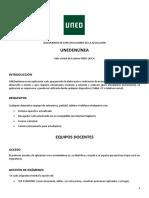 especificacionesUnedenlineaProfesores.pdf