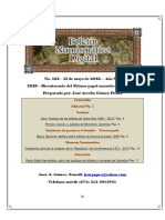 Boletin Numismatico Digital 122