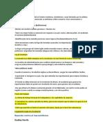 Resúmen HPE 1er parcial.docx