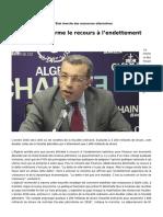 benkhalfa-confirme-le-recours-a-lendettement-exterieur.pdf