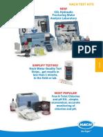 251-270 Test Kits MC