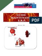 recueil-maintenance.pdf
