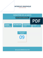 INTERFACE GRAPHIQUE.docx