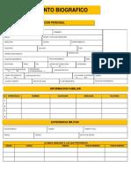 Formato WNAC - PROVISIONAL.pdf